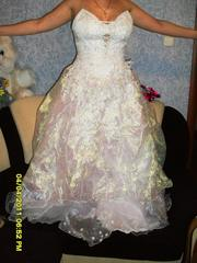 Продажа Свадебные платья Ульяновск, купить Свадебные платья