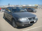 Автомобиль SAMAND 2007 г.в.