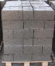 Уникальный материал для строительства дома и дачи.