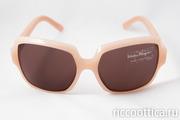 Предлагаем Вам приобрести солнцезащитные очки Salvatore Ferragamo
