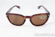 Предлагаем солнцезащитные очки Persol.