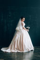 Свадебное платье! Аренда и продажа