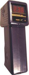 Стробоскоп + тахометр MULTITRONIC C2