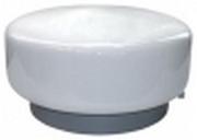 Светильники НПО 12-2х60 новые