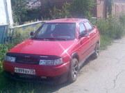 ВАЗ-2110 ,  1998г.в.